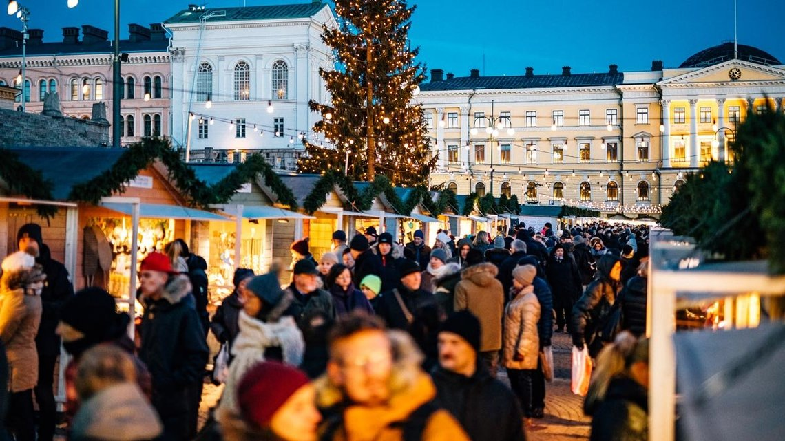 Christmas-market-by-City-of-Helsinki