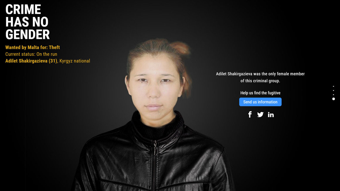 10-Most-wanted-Adilet-Kyrgyzstan