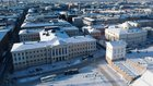 Nine Finnish universities among the best of the world