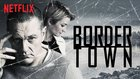Best Finnish series and movies on Netflix (with English subtitles)