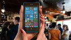 Nokia's third quarter net profit more than doubled