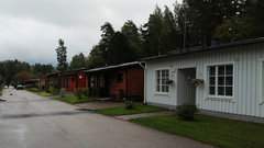 Old houses in the Metropolitan area. Photo: Foreigner.fi