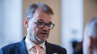 Prime Minister Sipilä to EU-League of Arab States summit