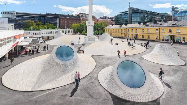 15 Finnish museums that cater to all tastes and ages