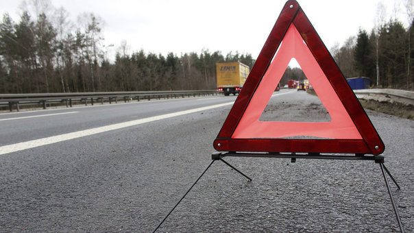 12 pedestrians and 15 cyclists died on Finnish roads so far this year