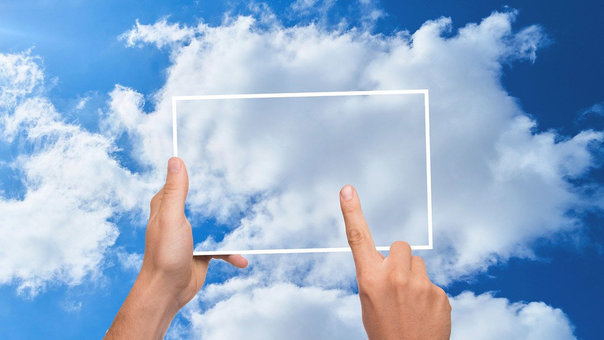 74% of Finnish enterprises use cloud services