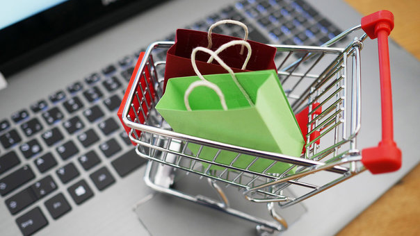 Online-shopping-cart-by-Pixabay