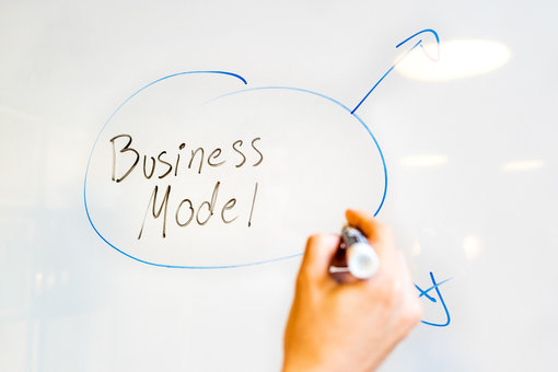 Business-model-by-Unsplash