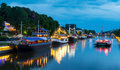 Tips to enjoy Turku in one day