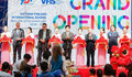 First school based on Finnish pedagogical approach opened in Vietnam