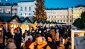 Discover the main Christmas attractions in Finland
