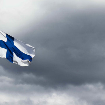 Finns will fly flags massively on Winter War end anniversary