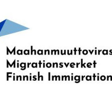 Migri's service points will be closed on 19 and 20 September