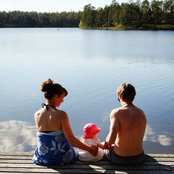 Nights spent by foreign tourists in Finland increased by 4%