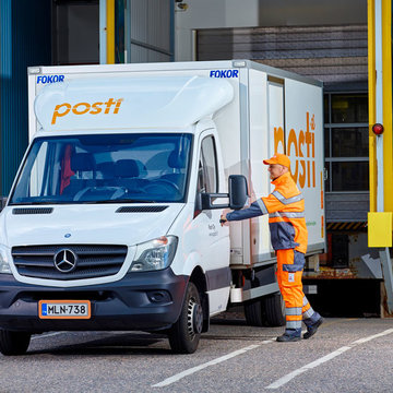 Migri says postal strike will likely delay residence permits delivery