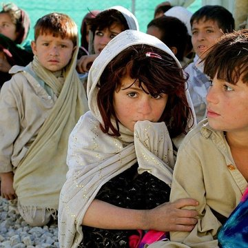 Finland allocates 3 million to fight child deaths from waterborne diseases in Afghanistan