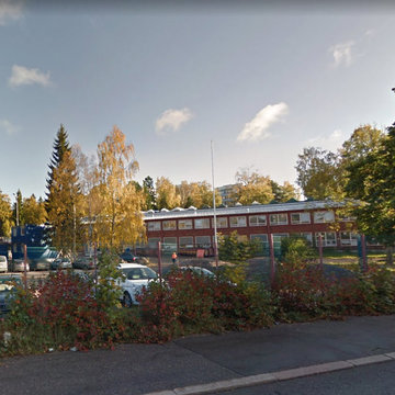 Coronavirus found in two more primary schools in Helsinki