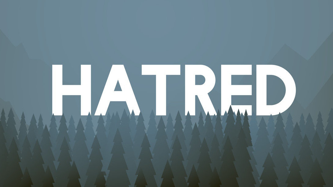 Hate campaign speech hatred