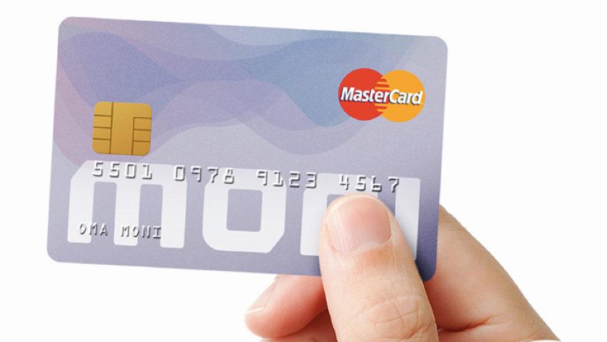 Migri Prepaid
