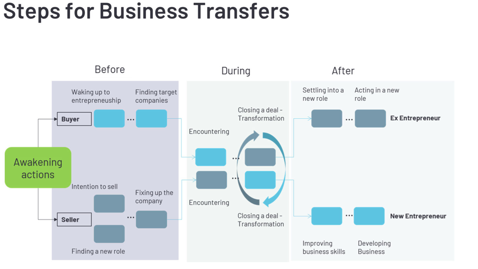 Steps-business-transfers-by-Mika-Haavisto