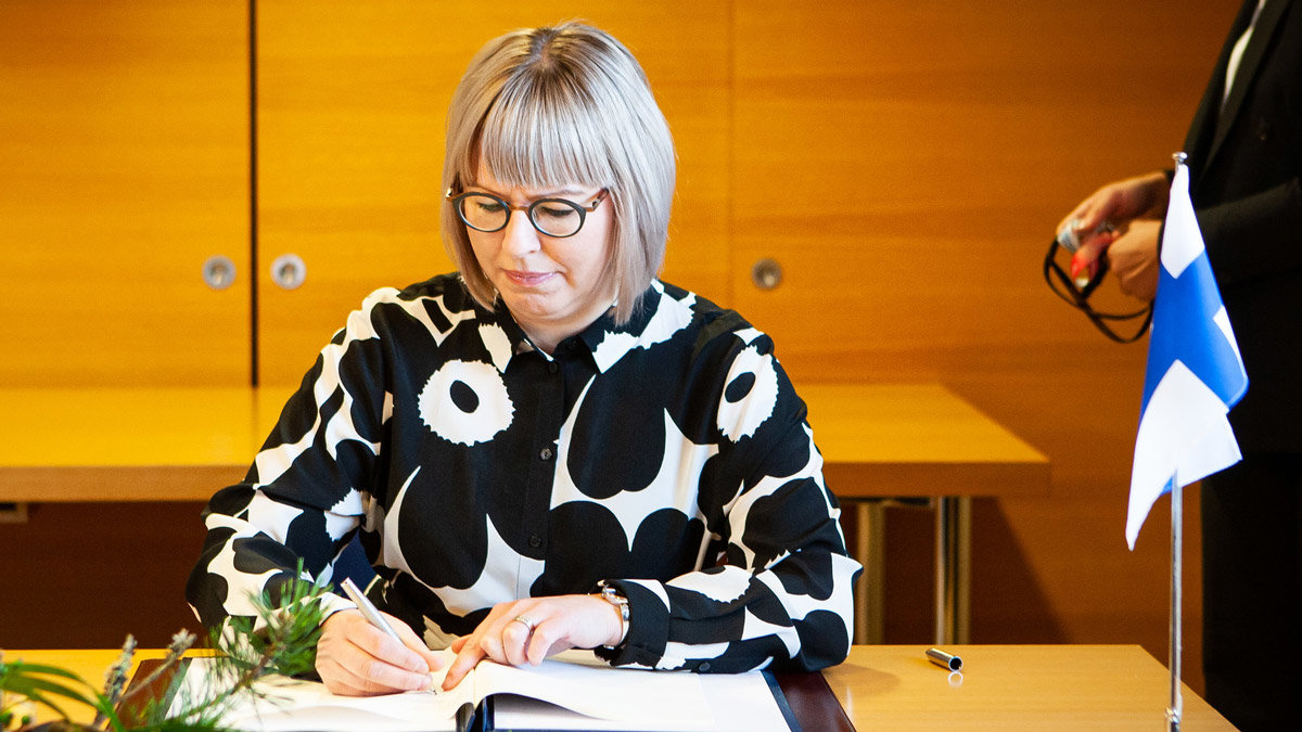 Aino-Kaisa-Pekonen-by--Tuomas-Sauliala-Ministry-of-Social-Affairs-and-Health